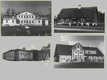 koolid